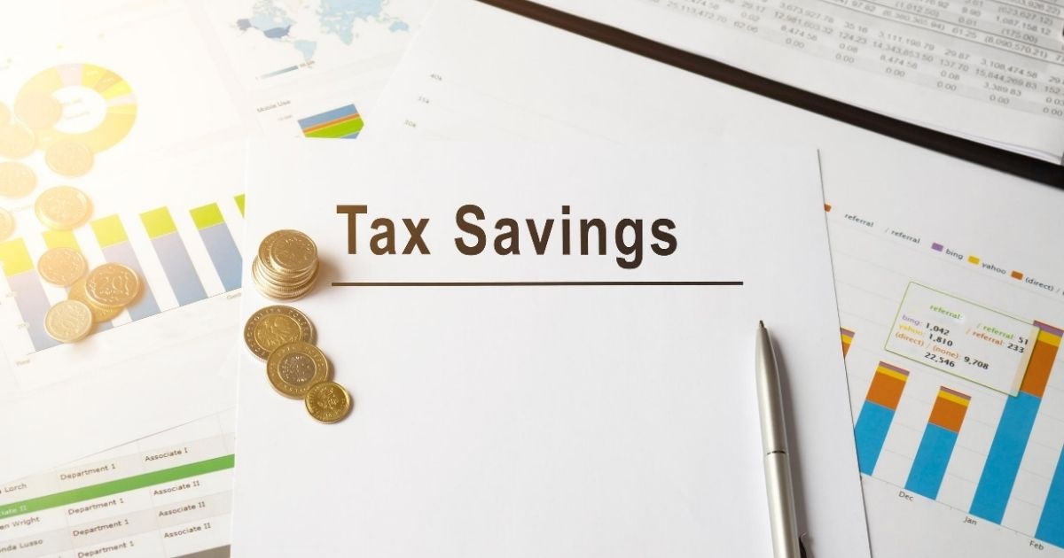 Midyear Tax Planning Ideas for Individuals