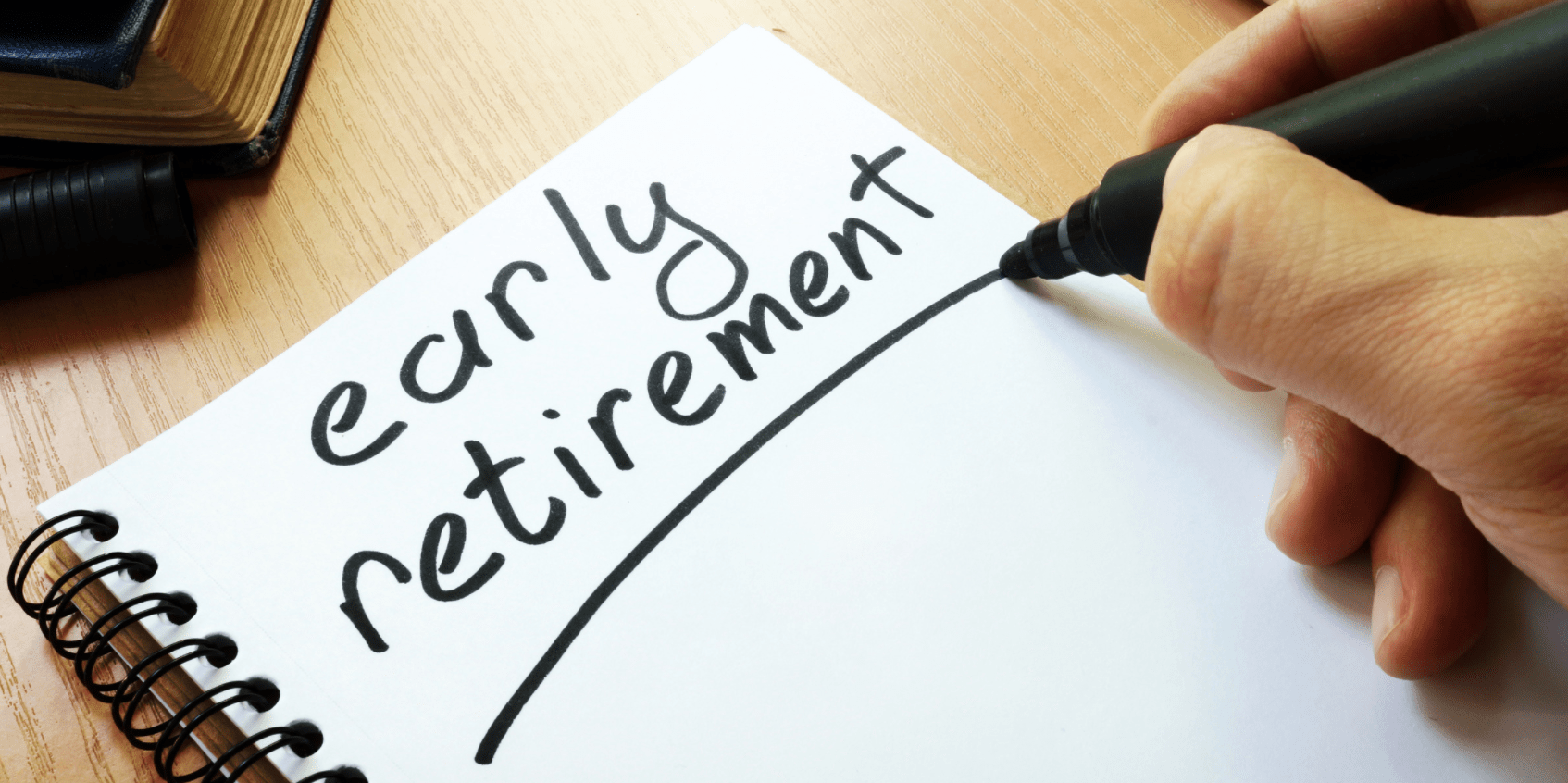 How to Avoid Penalties on Early Retirement Account Withdrawals