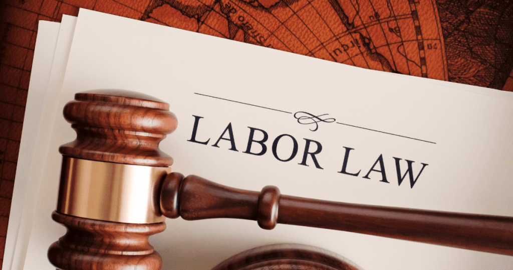 New Labor Laws in 2020 and Possible Changes Coming