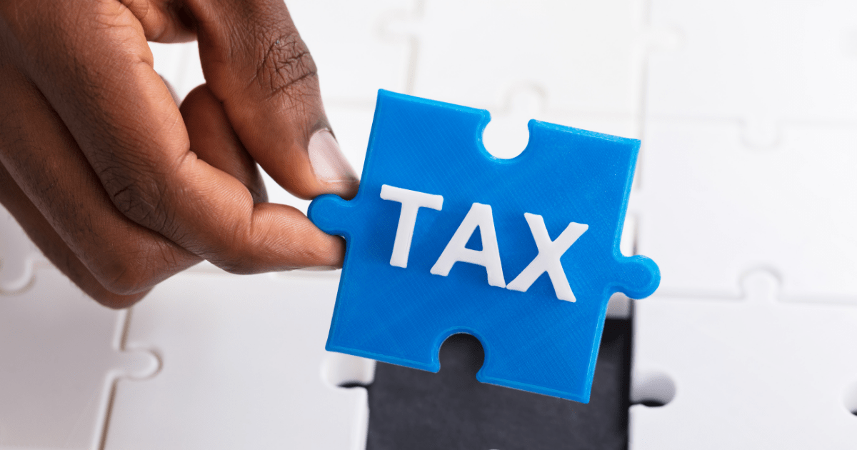 Closing Your Corporation or Pass-Through Entity? Manage the Tax Implications