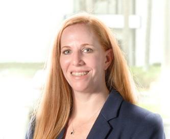 Kristen Bates