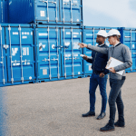 Improve Your Bottom Line with Better Inventory Management
