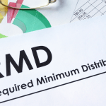 20 FAQs About RMDs