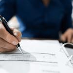 One Option to Finance a Business Sale
